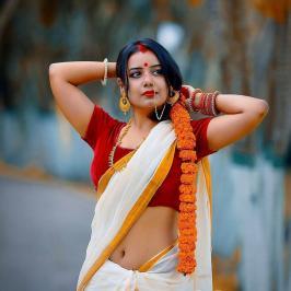 Hot Beautiful Indian Models Navel Images indian models navel, actress navel in saree, indian models saree images, indian saree models, indian models in sarees