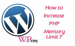 How to fix white screen of death in wordpress ? Before you know how, you should understand the causes for