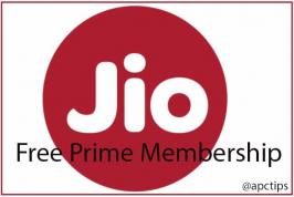 To become Prime Member of Jio, Rs 99 has to be given. But if you want you can take it for free too. There has been an offer on Reliance Jio's Jio Money app.