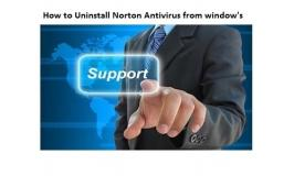 Norton Antivirus may be a family of net security applications developed by Norton for Microsoft Windows, mac OS, humanoid and iOS. Norton antivirus works on each device either it's mobile or PCs. Norton antivirus is developed with uncountable helpful options and programming. consistent with Norton, part of Windows ten Gregorian calendar month 2018 Update is incompatible with the Norton Behavior defend and is inflicting problems right currently if you wish get any resolution concerning Norton antivirus now contact from Norton antivirus toll free number.