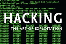 There has been a major cyber attack once again in the world including India.