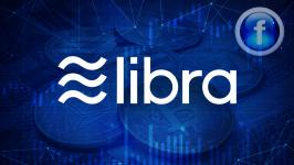 Will Libra change the entire ICO Development spectrum? Only Time will tell! Positive thing is that cryptocurrency is becoming mainstream.
