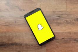 Some Indian hackers have claimed that they have hacked personal data of 17 million Snapchat users and posted them on the Deep website.
