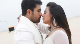 Indrasena Movie is an up and coming film of Vijay Antony, who made his check in Tollywood by scoring business hits with various and one of a kind subjects.