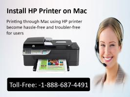 HP Printer support works online for troubleshooting various types of technical issues, comes with HP printer devices. Each and every problem affecting the installation process will be fixed remotely while ensuring the privacy and safety of each user having HP printer.  We have best online solution for troubleshooting HP printer problems in the best manner.