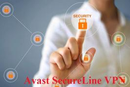 Without a strong VPN like Avast SecureLine VPN all the personal information, passwords, confidential data, and other such important data gets into the wrong hands. It doesn't matter whether you're using through mobile or laptop or iPad. If you face any technical glitches while downloading Avast SecureLine VPN then don't hesitate to call  Avast Customer Service number to get help- from the technicians.