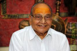 Union Information and Broadcasting Minister M.Venkaiah Naidu have approved the Dadasaheb Palke Award for this year. Veteran director and actor K.Viswanath has been conferred the award for this year.