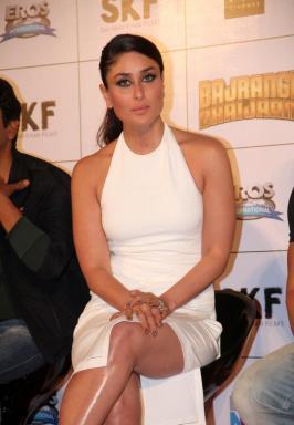 Kareena Kapoor Pics, Actress, Bollywood, Wallpapers, 2015, Latest, Photo Shoot, Recent, Cute, Photos