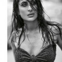 Kareena Kapoor Photos, Kareena Kapoor Images, Actress Kareena Kapoor, Kareena Kapoor Pics, Kareena Kapoor Latest Stills, Kareena Kapoor Latest Photos, Actress Kareena Kapoor Hot, Kareena Kapoor HD Wallpapers
