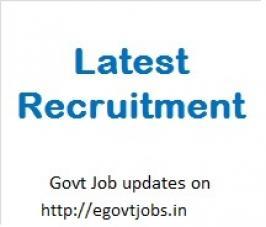 Birbhum Gram Panchayat Recruitment 2016 west Bengal latest govt jobs 343 various vacancies notification application at birbhum.gov.in accounts clerk.