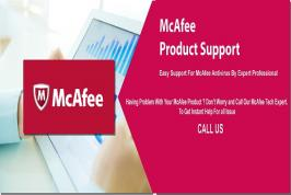 Checkout this Useful Guide to Install McAfee antivirus in computer . Please Go step by step to setup and install McAfee antivirus Protection in your Computer. for more information visit our Website: