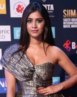 Nabha Natesh Photos At SIIMA 2018, Nabha Natesh Images, Nabha Natesh  Pics, Actress Nabha Natesh, Nabha Natesh Latest Photos, Nabha Natesh Latest Images, Actress Nabha Natesh Hot, Nabha Natesh Hot, Nabha Natesh Hot Photos, Nabha Natesh SIIMA 2018, Nabha Natesh Stills