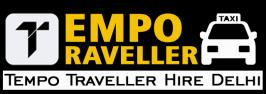 Get the best of tempo traveller hire in delhi to ajmer with a cheapest price in india, we have great collection of Luxury tempo traveller which you can see our website at www.tempotravller.com, so let's make journey with Ajmer tour with our services.