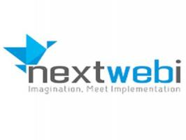 Nextwebi is a website designing company in Delhi. We are the best web development company in Delhi contact us for e-commerce website designing, website development, e-Commerce Application, B2B & B2C Portal development.