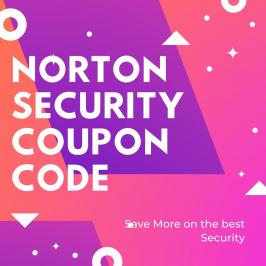 know about How Can You Protect your Laptop With Norton antivirus software & how to install then in your Mac, pc and android 2020 .