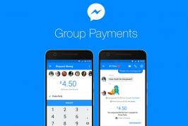Facebook will get to see the new look of its messenger app. After the update the Messenger home screen will change.
