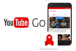 Google has informed on Tuesday that the company has launched a special mobile app YouTube Go specifically designed for India. Through this app, users will be