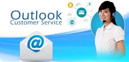 Outlook, one of the most popular emailing applications includes out-of-the-box features such as journals, calendar, and more. It gives you a hassle-free email experience. All you need to do is to download and install the Outlook setup. While doing so, if you face any difficulty then call Outlook customer support team.