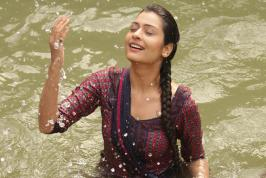 Payal Rajput Hot Beautiful HD Wallpapers It doesn't get any hotter than SexyPayal Rajputand this gallery of her sexiest photos. Payal Rajput Beautiful