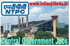 NTPC Recruitment 2018 | Apply Online For 150 Engineering Executive Trainees | @ www.ntpc.co.in : NTPC Recruitment, NTPC Recruitment 2018 , NTPC Jobs, NTPC Recruitment . National Thermal Power Corporation (NTPC) has published a new jobs recruitment notification for the posts of Engineering Executive Trainees. so now we have updated the full  NTPC Recruitment 2018 2018 details on this site, you can read the following article.so Interested and eligible candidates may apply for the vacant post till January 31, 2018. NTPC Recruitment 2018 other details such as education qualifications, age limitation, No. of vacancies, apply process and selection procedure are listed below.