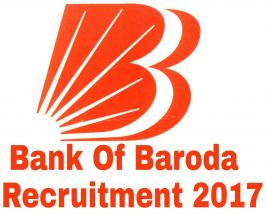 Bank Of Baroda Recruitment 2017 For 06 new Vacancy posts , bank of baroda apply online for Armed Guard post. bank of baroda careers ,bank of baroda recruitment,bank of baroda recruitment 2017,bank of baroda apply online,bank of baroda apply online,BOB Career.