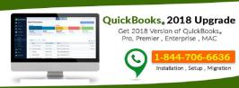 If you want to upgrade QuickBooks Pro to Premier you need to read this blog and it will help you to do this task successfully. You will find here the step-by-step guidance to upgrade QuickBooks Pro to Premier without losing your data or disturbing other settings.  If you need help just take our online help and we will assist you remotely to upgrade QuickBooks Pro to Premier and your computer data and QuickBooks information will be not disturbed. If any issue will come we will fix the same quickly and we can also provide online assistance for solving QuickBooks related various other issues on your computer.    Get in touch with us for any technical assistance!! Toll-free Number of Customer Support:  1-844-706-6636