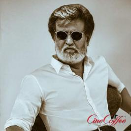 The most confidential sources have revealed that Superstar Rajnikanth is holding talks with Sivaji Productions for his upcoming film, yet to be titled.
