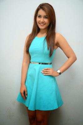 Rashi Khanna is just awesome in Mini Dress. I hope you will also enjoy.