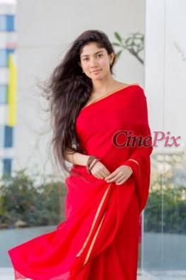 Sai Pallavi is an indian movie actress who appears in Tamil, Telugu and Malayalam. She was born on May 9, 1992 at Kotagiri, Tamil Nadu.