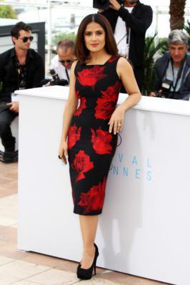 latest photos of hollywood actress, Indian actress.