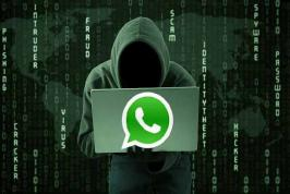 Some security flaws have been exposed in instant messaging app WhatsApp and Telegram. Computer security firm Checkpoint has told about such a defect that