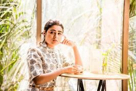 Actress Shalini Pandey, Shalini Pandey, Actress Shalini Pandey Latest Stills, Actress Shalini Pandey Latest Photos, Actress Shalini Pandey Latest Photo Gallery, Actress Shalini Pandey Photo Shoot, Actress Shalini Pandey Wallpapers