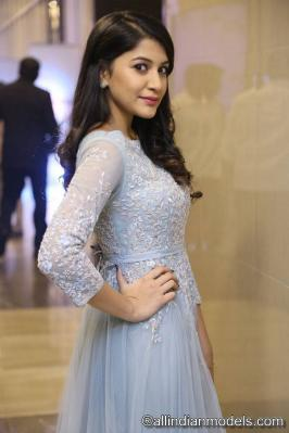Simran Stills At Ego Movie Audio Launch: It doesn't get any hotter than Simran and this gallery of her sexiest photos. Simran is a telugu model and actress.