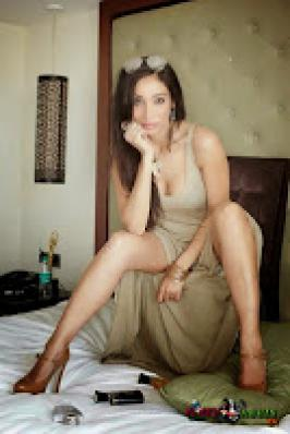 British Model Sofia Hayat Latest Photo Shoot Photos,British-Indian model Sofia Hayat latest spicy photos, Sofia Hayat latest hot photo shoots, Indian actress and model Sofia Hayat latest photo shoots, Sofia Hayat latest spicy picture, British spicy model Sofia Hayat photo shoots.