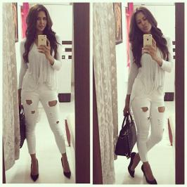 Sonam Bajwa Recent Selfie Pics, Actress, Bollywood, Photo Shoot, Photos, Social Network