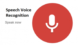 The core advances of the speech voice recognition will help the mass population all over the world. However, there are so many hurdles which may take place.