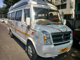 Make your journey beautiful with Delhi Rajasthan Car Tour, available Tempo Traveller Car taxi with good driver, services available for local and outstation tour in Rajasthan, Udaipur, Jaipur, Jaisalmer etc. visit delhirajasthancartour.com