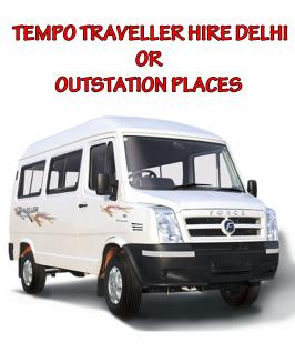 15 seater tempo traveller hire delhi to other states for your family trip anywhere in india, we make your summer vacation special by giving you a best and luxury services of Tour and Travel at very affordable rates visit at www.tempotravller.com