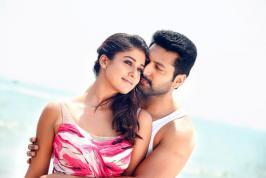 Thani Oruvan Movie New Stills, Thani Oruvan, Jayam Ravi, Nayanthara, Ganesh Venkatram, Tamil