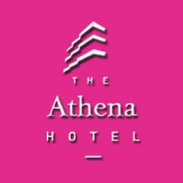 The best executive room available at affordable price having special Hospitality services, The Athena Hotel Located at South Delhi which is near around Nehru Place.