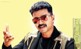 Team of Vijay 61 has flown to Rajasthan to shoot a song, a fight and other important sequences for the movie. Sources close to the crew revealed that after Atlee finished his hunt for location in Rajasthan the whole team flew to Rajasthan to set its base there. It is said that the team has planned to can the portions involving Vijay and Nithya Menen there.