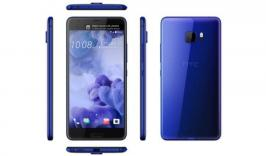 We are telling you about the top 5 Android smartphones whose prices have been recently decrease.