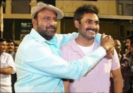 Andhra Pulse: Tollywood Rare Pics