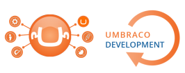 We offers best Umbraco Development service at affordable packages, we have experienced Umbraco Development team provides excellent support and services to ours clients.