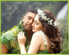 Vanamagan has fixed May 19th as its release date. Vanamagan is the action drama by director A.L.Vijay with Jayam Ravi.