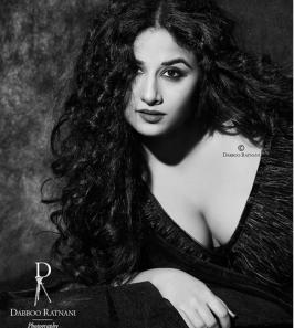 Bollywood Stars Poses For Dabboo Ratnani Calendar 2018 | Manushi Chhillar | Alia Bhatt | Hrithik Roshan | Shraddha Kapoor | Parineeti Chopra | Dabboo Ratnani Calendar 2018