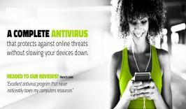 Install Webroot - Looking for the easy steps to download and install your Webroot SecureAnywhere antivirus? Find them all here and protect your device by activating this antivirus using the right Webroot SecureAnywhere key code.