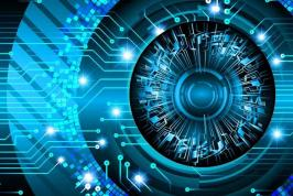 There's been a surge of interest in cyber threat intelligence in recent years. It owes much of its growth to the devastating record of sophisticated,