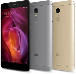 Xiaomi Redmi Note 4 features specifications.Xiaomi Redmi Note 4 prices have been slashed by Rs.1000 in India. Price of Redmi Note 4 starts from Rs.9,999.
