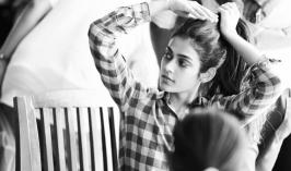 Aakanksha Singh Hot and Unseen HD Photo Gallery: It doesn't get any hotter than Aakanksha Singh and this gallery of her sexiest photos.